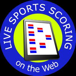 Live Sports Scoring