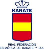 Real Federación Española de Karate y Disciplinas Asociadas