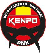 Departamento Nacional de Kenpo de la R.F.E.K.