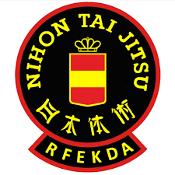 Departamento Nacional de Nihon-Taijitsu de la R.F.E.K.